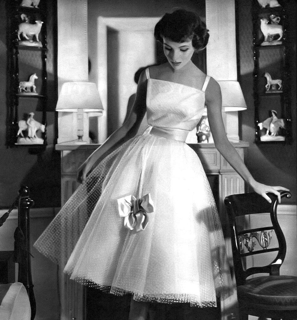 Ss fashion photo vintage pinterest fashion photo retro