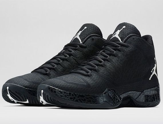 new arrival 87734 99cb9 Air Jordan XX9  Bloodline  Now Available   Kicks in 2019   Air jordans, Nike  shoes outlet, Nike free shoes