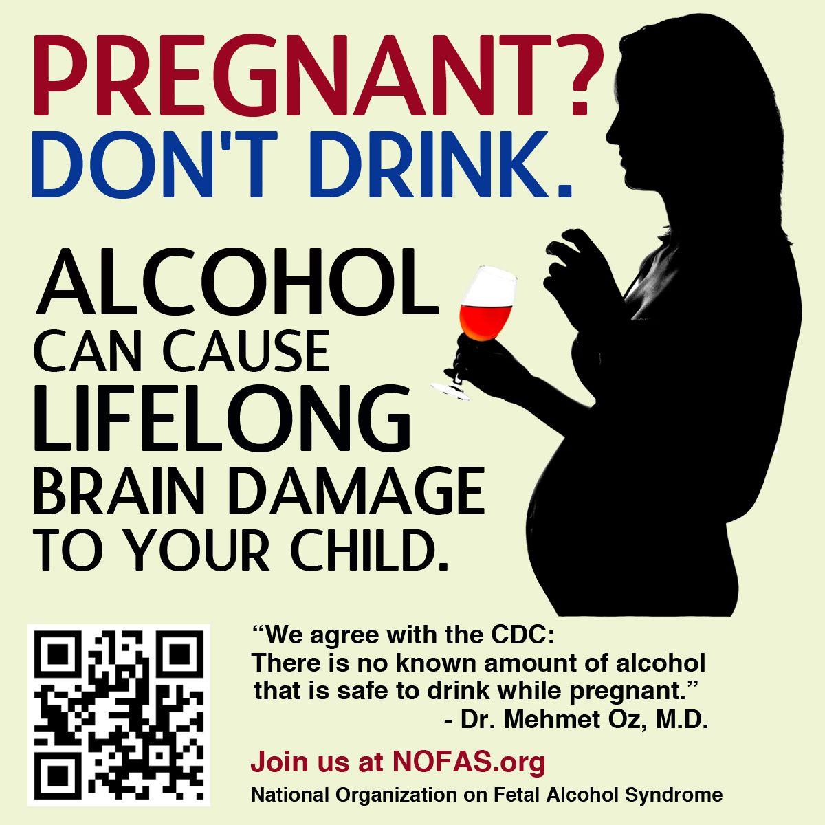 Pregnant Dont Drink Pregnancy Pregnant Wwwnofasorg -6908