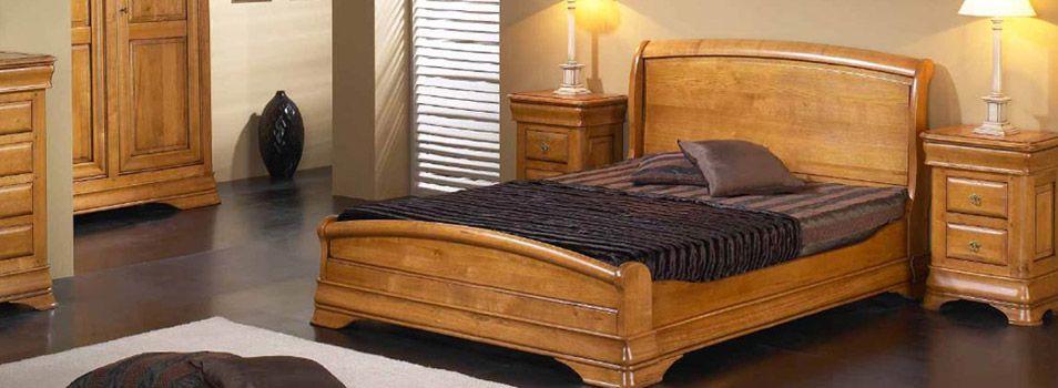 Pingl par li e sur lit gigogne enfants pinterest lit gigogne enfant lit gigogne et lits - Chambre a coucher chene massif moderne ...