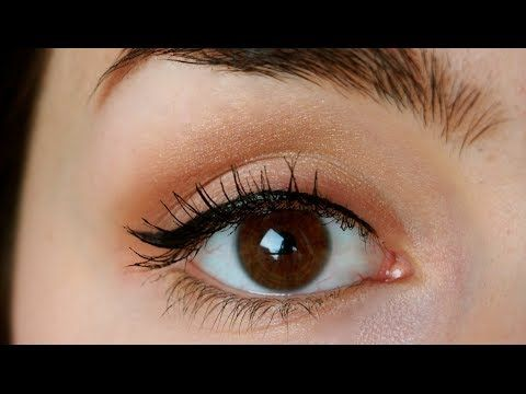 8 Step-by-Step Makeup Tutorials for Beginners