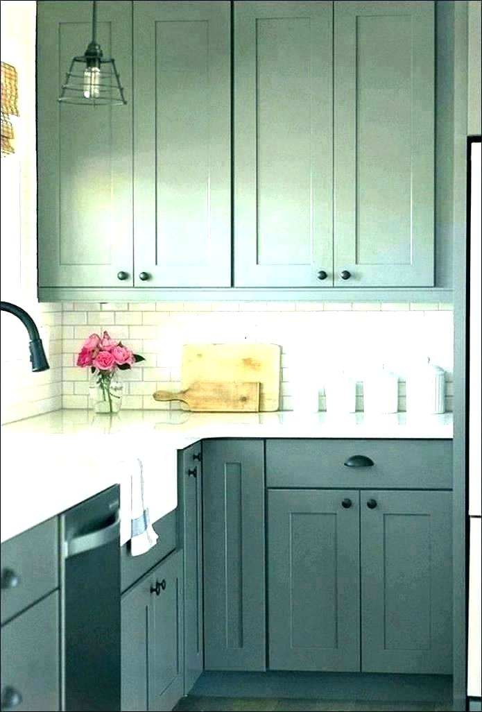 Green Color Kitchen Grey Green Color Grey Green Painted Kitchen Cabinets Blue Gray Popular Paint Green Grey Paint Green Living Room Paint Grey Painted Kitchen
