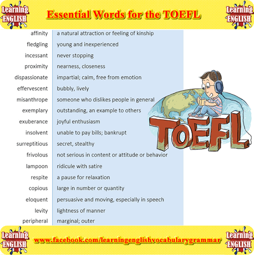 Learning English Vocabulary And Grammar Community Google Learn English English Vocabulary Learn English Vocabulary