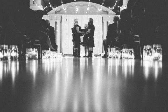 Tattoo_Parlour_Wedding--Shari+MikePhotographers-424