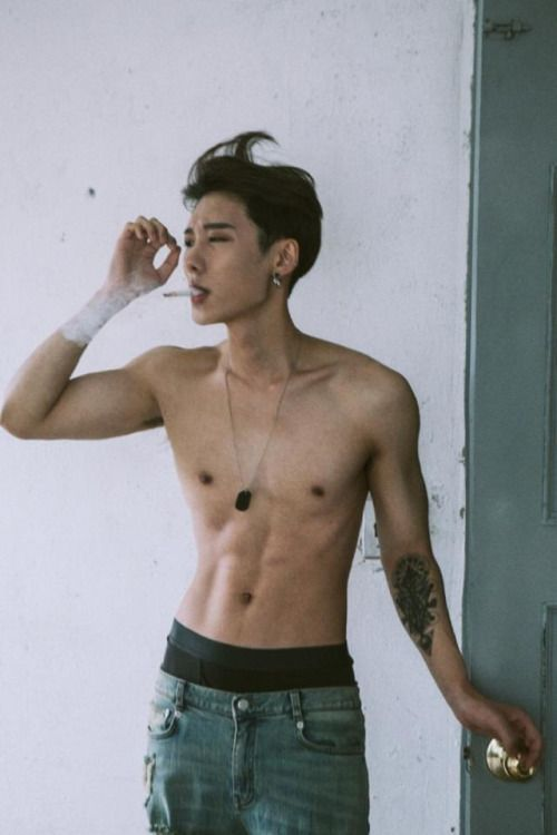 Pretty Boys | Handsome east asian men | Pretty boys, Asian ...