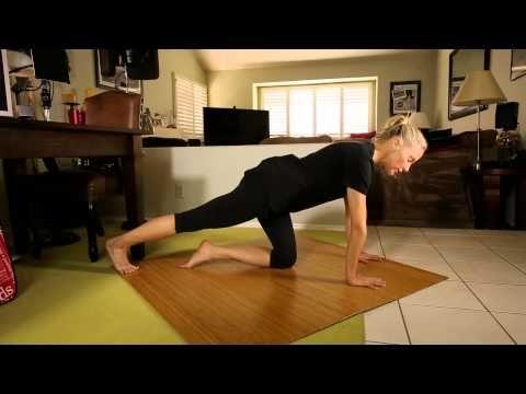side arm balance poseholy yoga holyyoga yoga