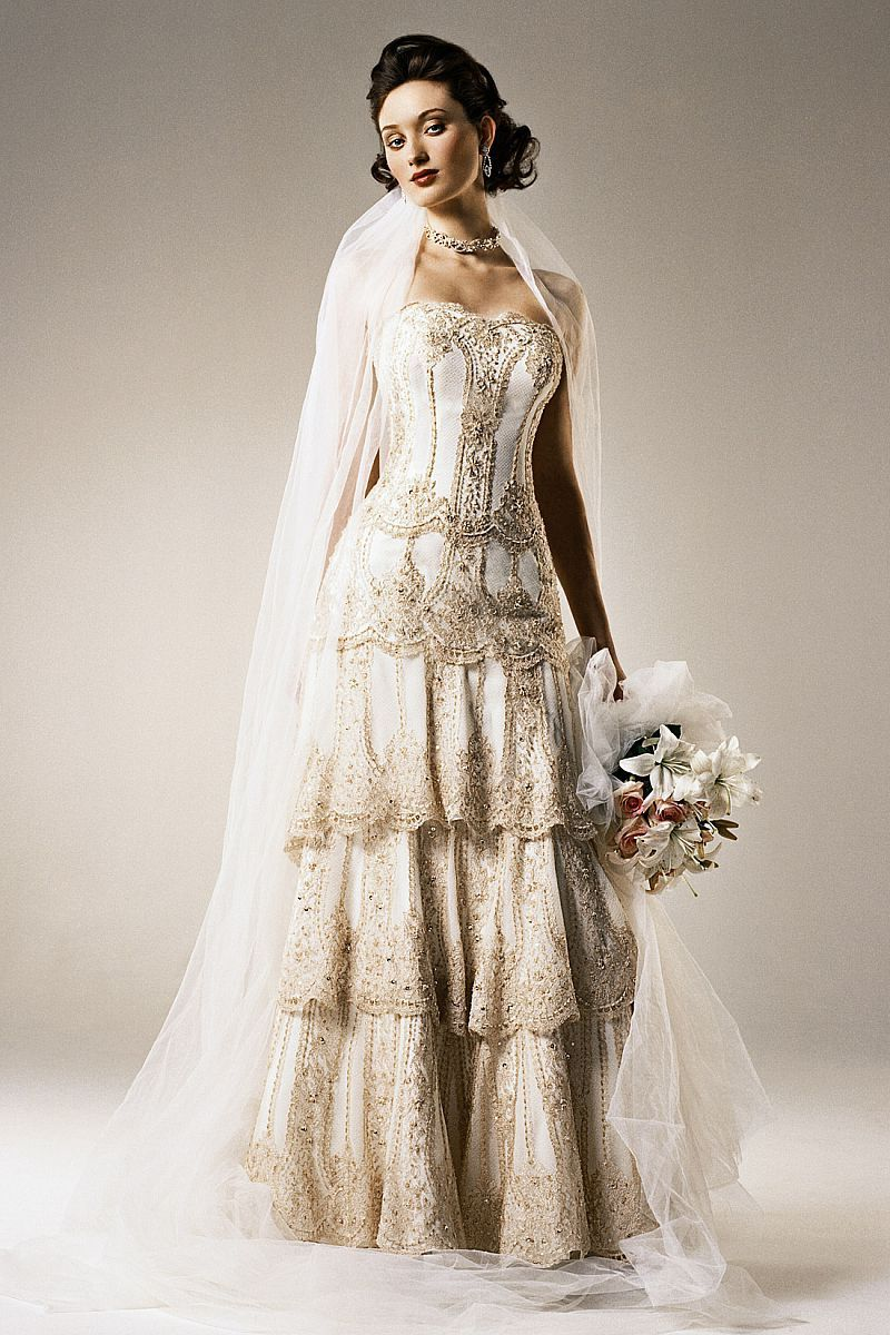 romantic country wedding dresses ideas wedding dress u shoes