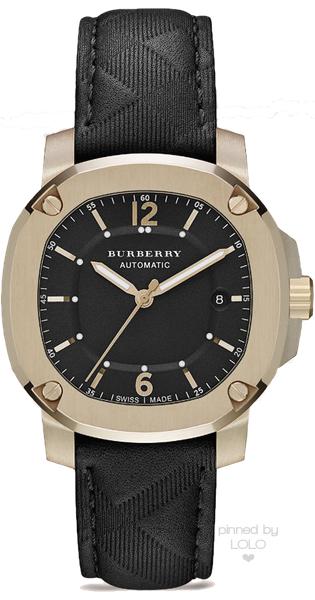 Burberry Britain BBY 1210 43mm  1c3d0774e6d