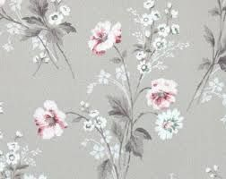 Pink light grey and white flowers google search wedding pink light grey and white flowers google search mightylinksfo
