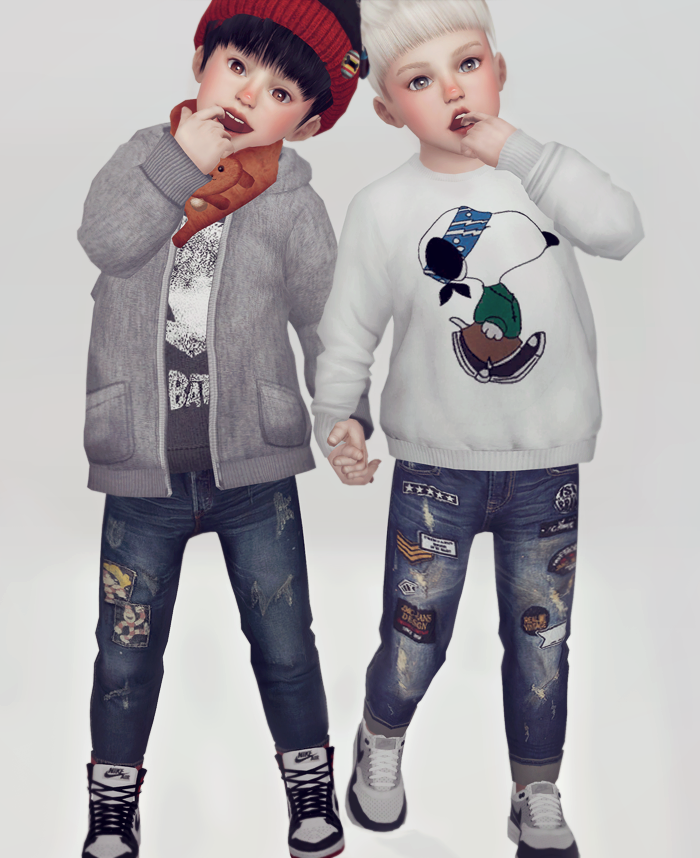 52403c462 Toddler Pants by the great KK sims