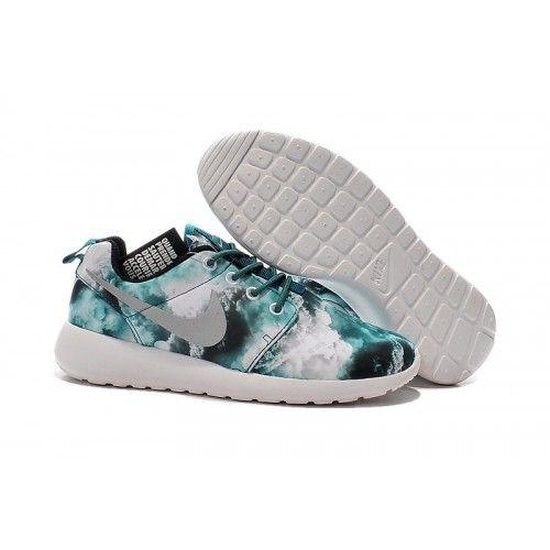 Adidas Skor Outlet Factory Shop | USA Dam Grön Adidas