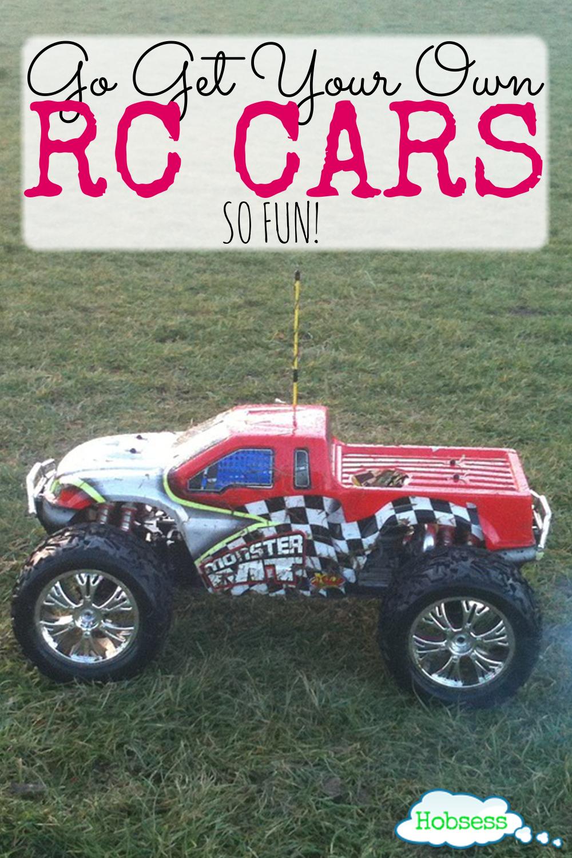 RC Cars Rc cars, Remote control cars, Radio control