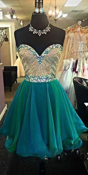 Homecoming Dress,Homecoming Dresses