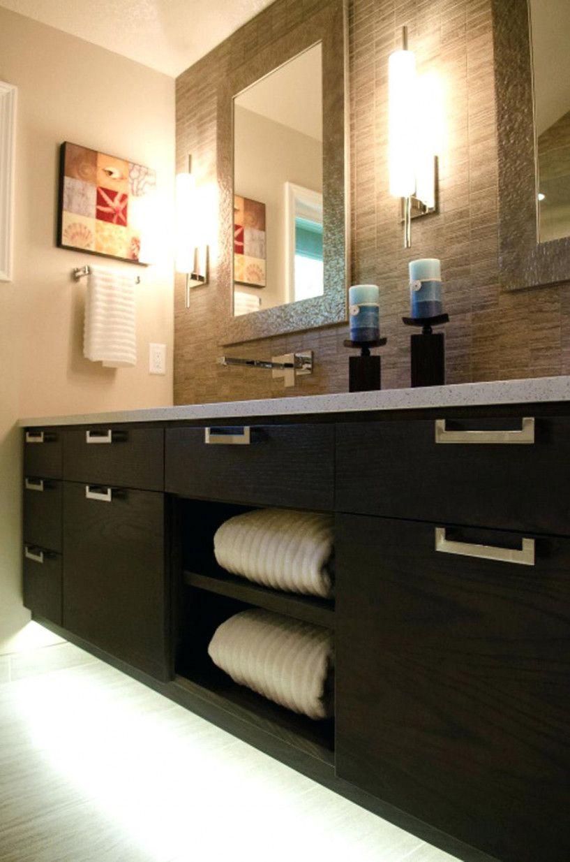 2018 Bathroom Cabinets Portland Oregon Interior Paint Color Ideas Check More At Http