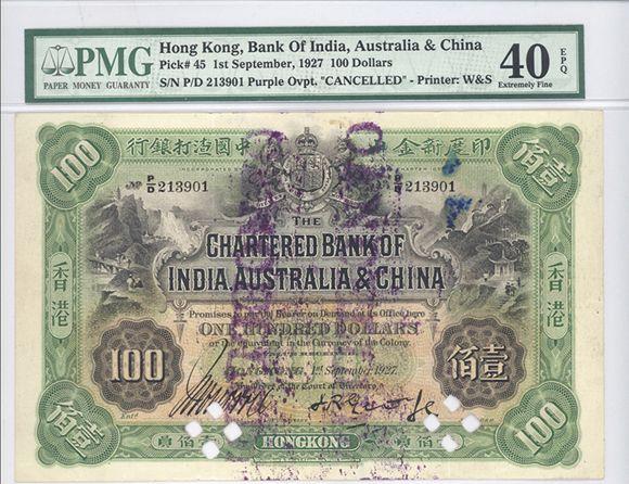 Hong Kong Paper Money的圖片搜尋結果 Paper Money Money Hong Kong