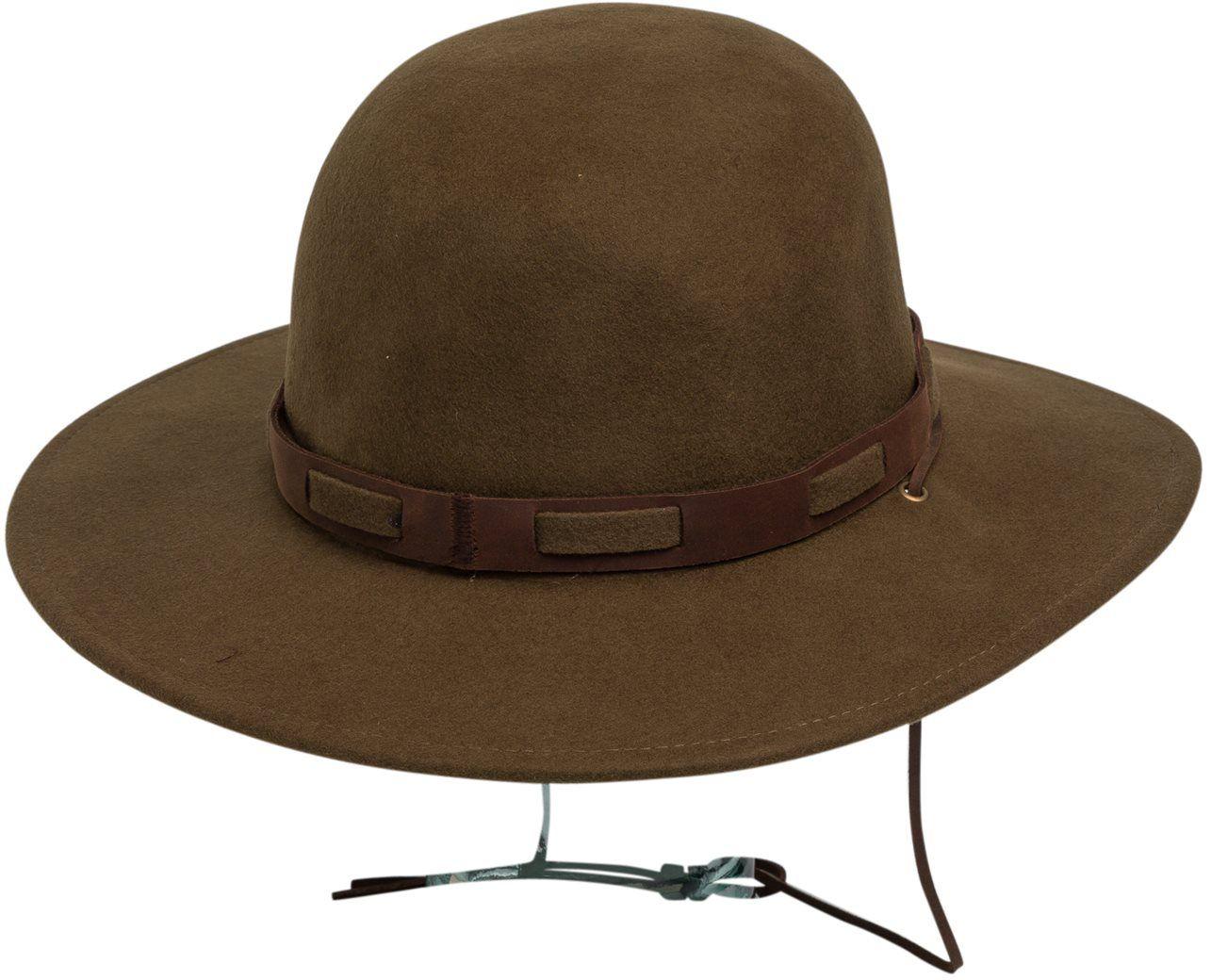 fac3fe2b570 ... czech brixton steeler hat image 2d873 bf513