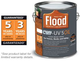 Flood Cwf Oil Wood Stain Review Staining Wood Deck Stain Reviews Best Deck Stain