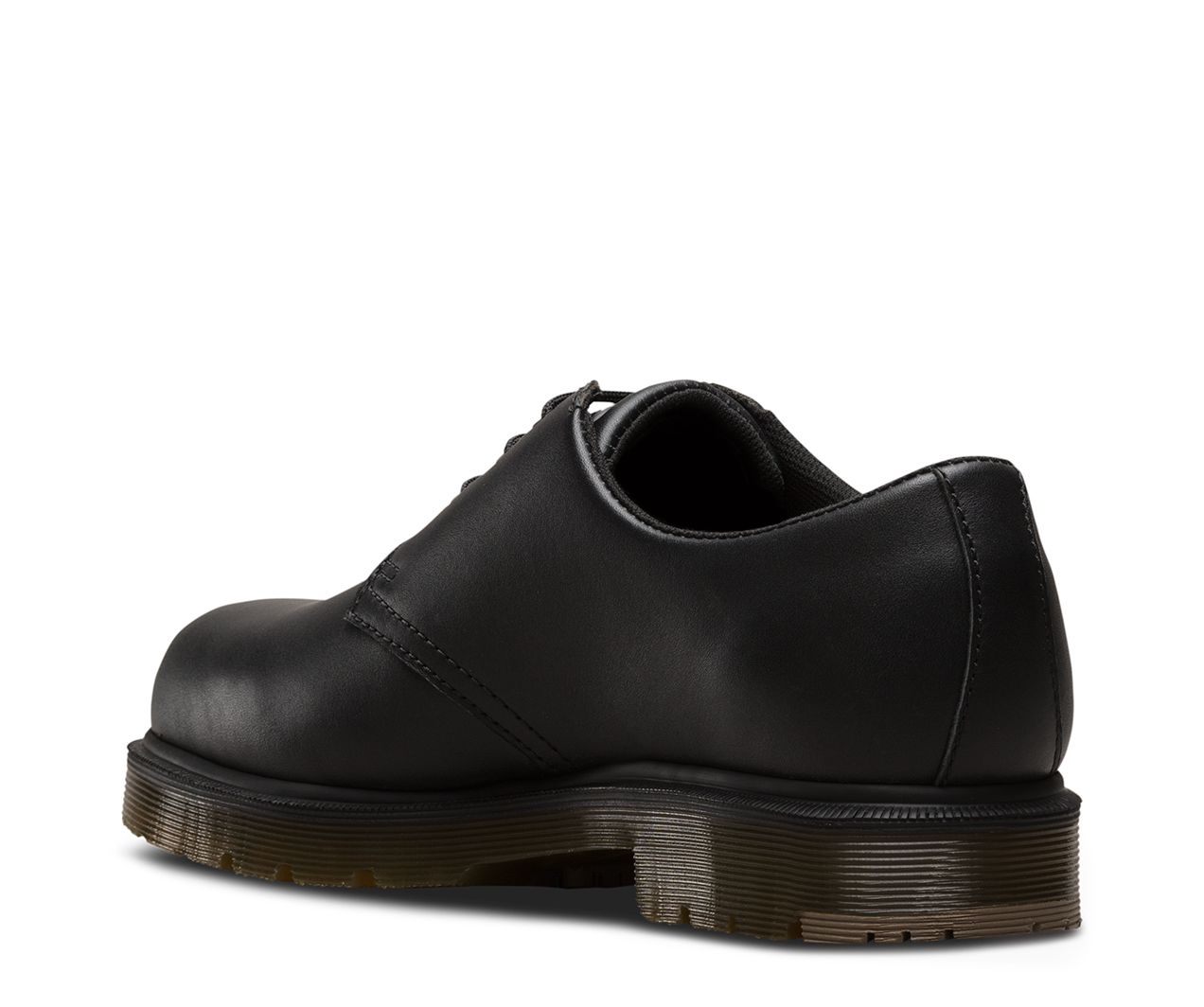 dsw designer shoe warehouse arlington