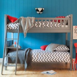 stunning fold away bunk beds. Bunk beds are a lot of fun  They re also super practical But if you want bunk bed with elegance and style this one has it in spades Our stunning