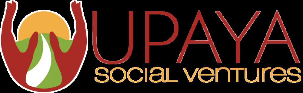 Upaya Social Ventures Is Hiring A Philanthropy Director Fundraising Strategies Job Opening Social