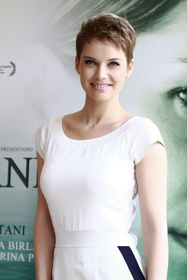 Image of Andrea Osvárt