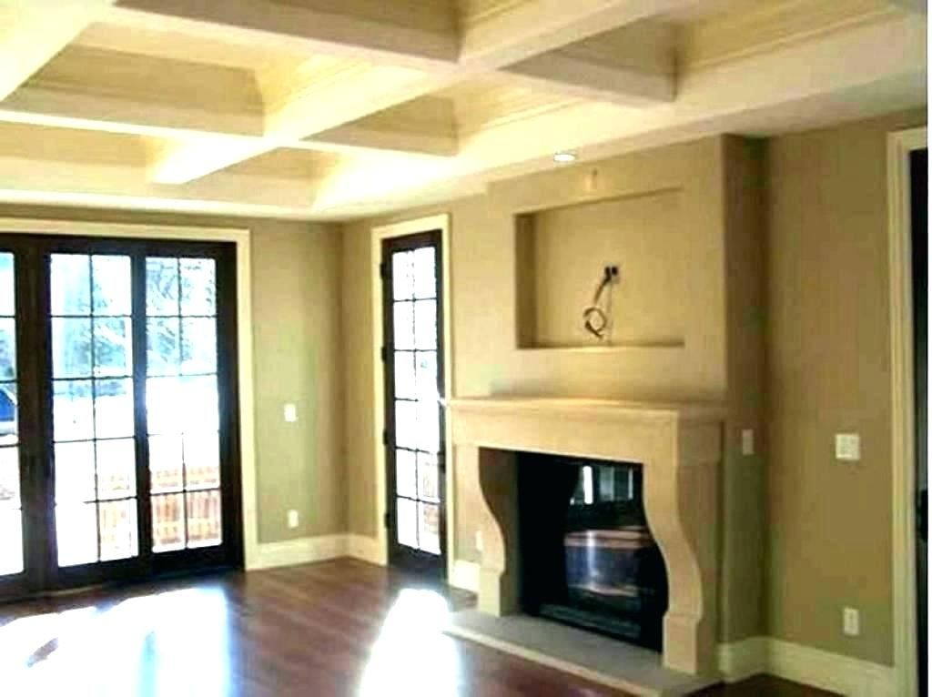 Awesome Cost Of Painting A House Interior Calculator Uk And Review Di 2020 Benjamin Moore