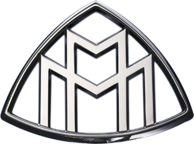 Maybach Symbol >> Maybach My Next Car My Kind Of Car Pinterest