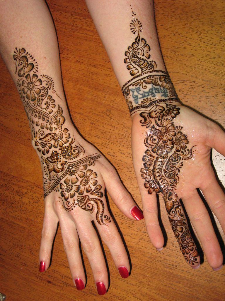 Mehndi Designs For Eid Simple Mehndi Designs For Hand Mehndi