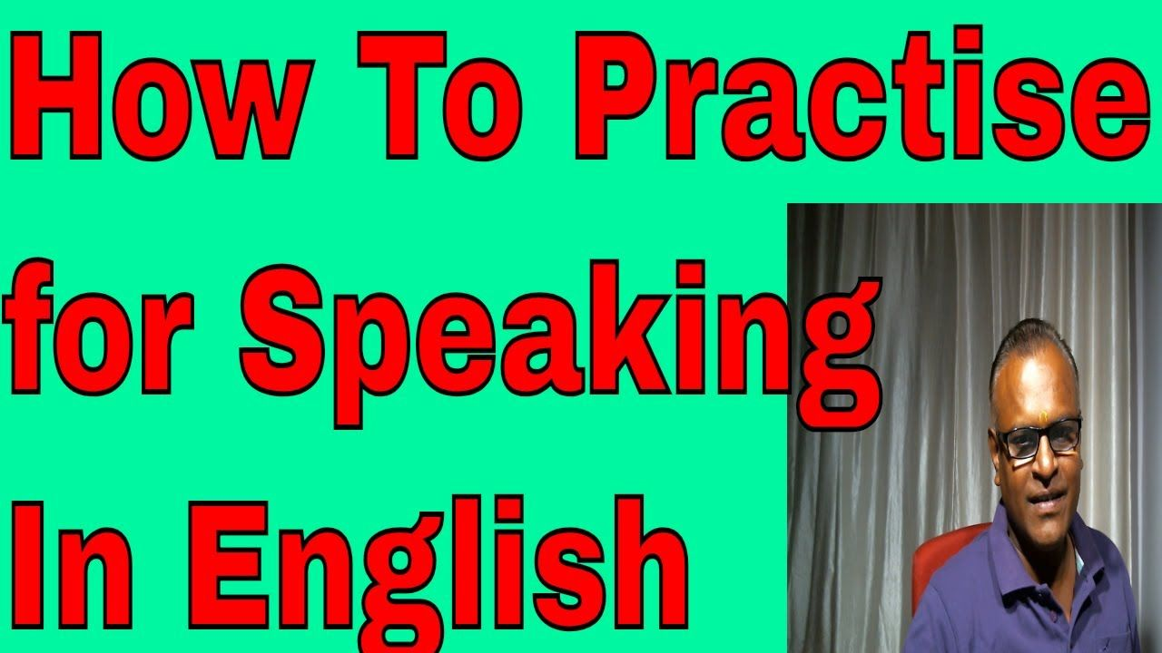 How to learn English by Skype