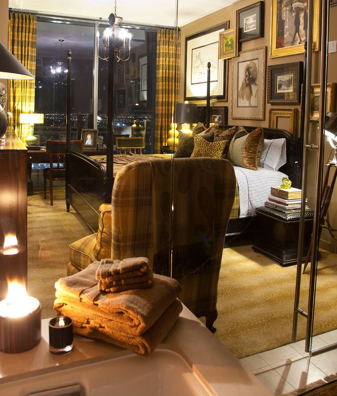 Gary riggs home bedrooms gold bedroom decor master also downtown azur pinterest and rh