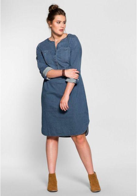 Квелли интернет магазин одежды платья