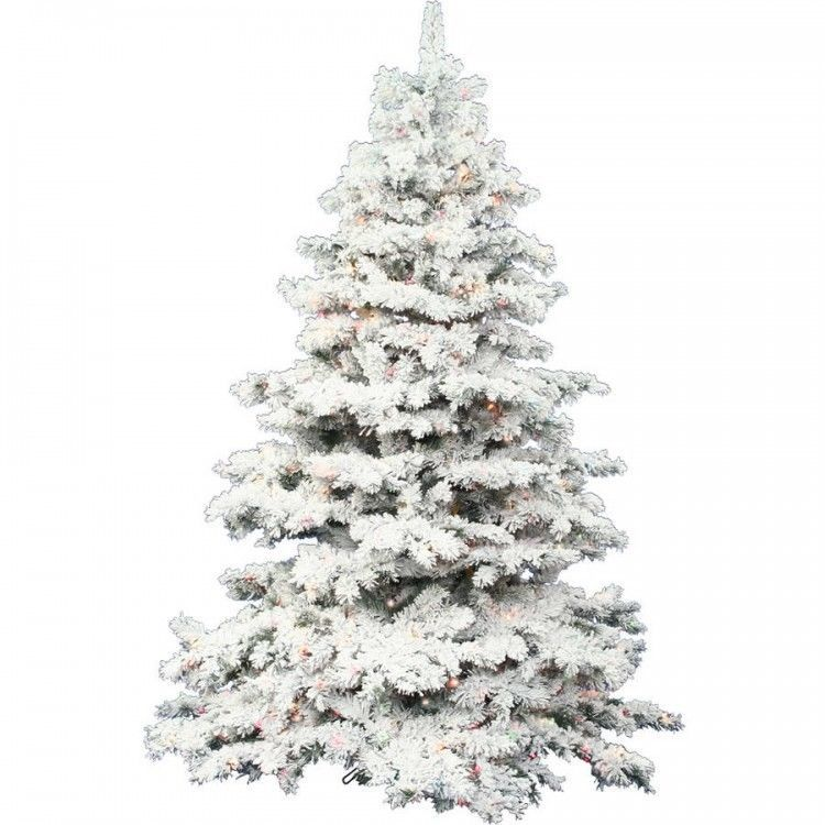 Artificial Christmas Trees 117414 Artificial Christmas Tree 3 Feet