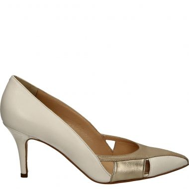 Firmowy Sklep Online Markowe Buty Online Obuwie Damskie Obuwie Meskie Torby Damskie Kurtki Damskie Heels Shoes Kitten Heels