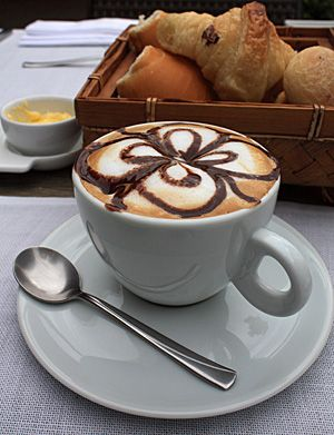 Buenos dias, disfruta del desayuno mas rico en Valencia!