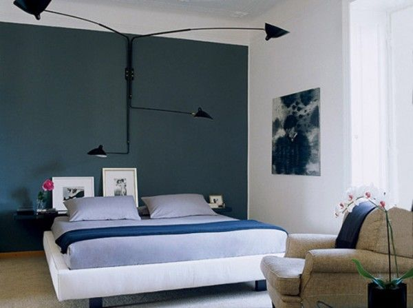 Colors For Bedroom Walls Colors Bedroom Walls  Colors For Bedroom Walls  Colors Bedroom Walls onBedroom Walls Colors   PierPointSprings com. Bedroom Wall Colors. Home Design Ideas