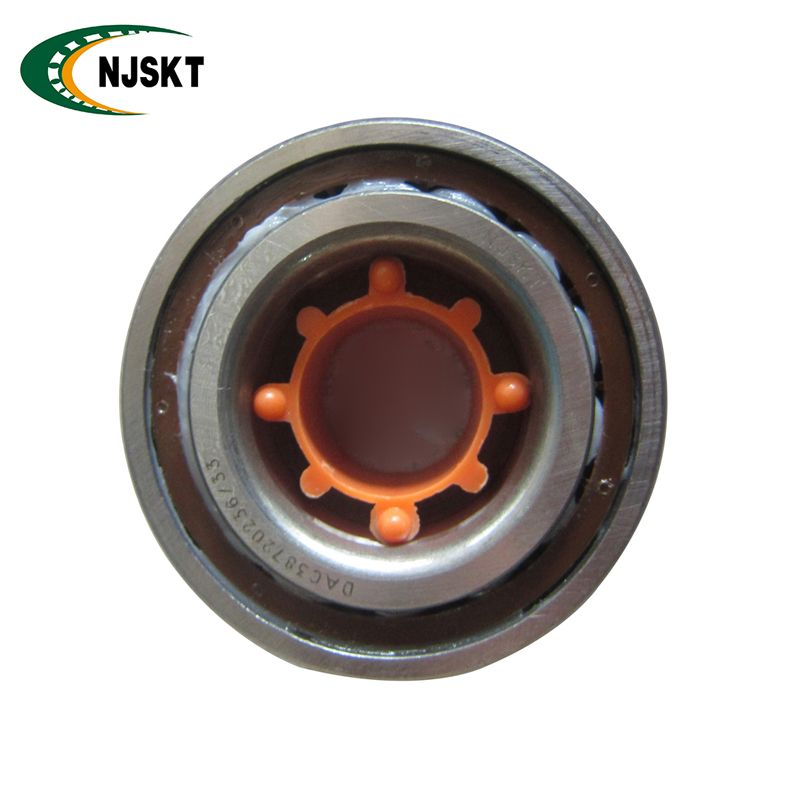 Pin By Iris Ding On Wheel Hub Bearing With Images Wheel Citroen Auto