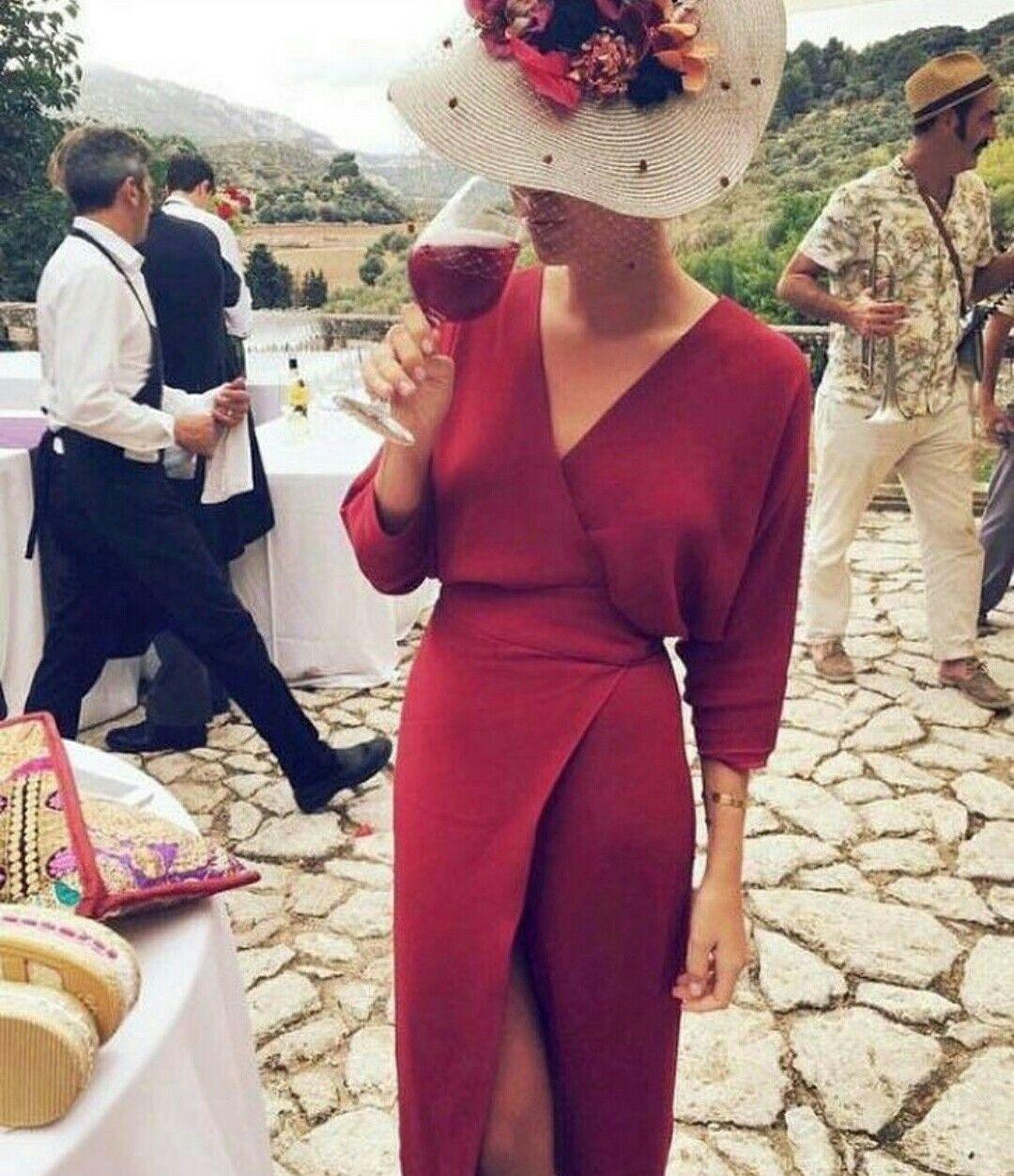 Pin von Jessica Pulsfort auf Fashion Style   Pinterest