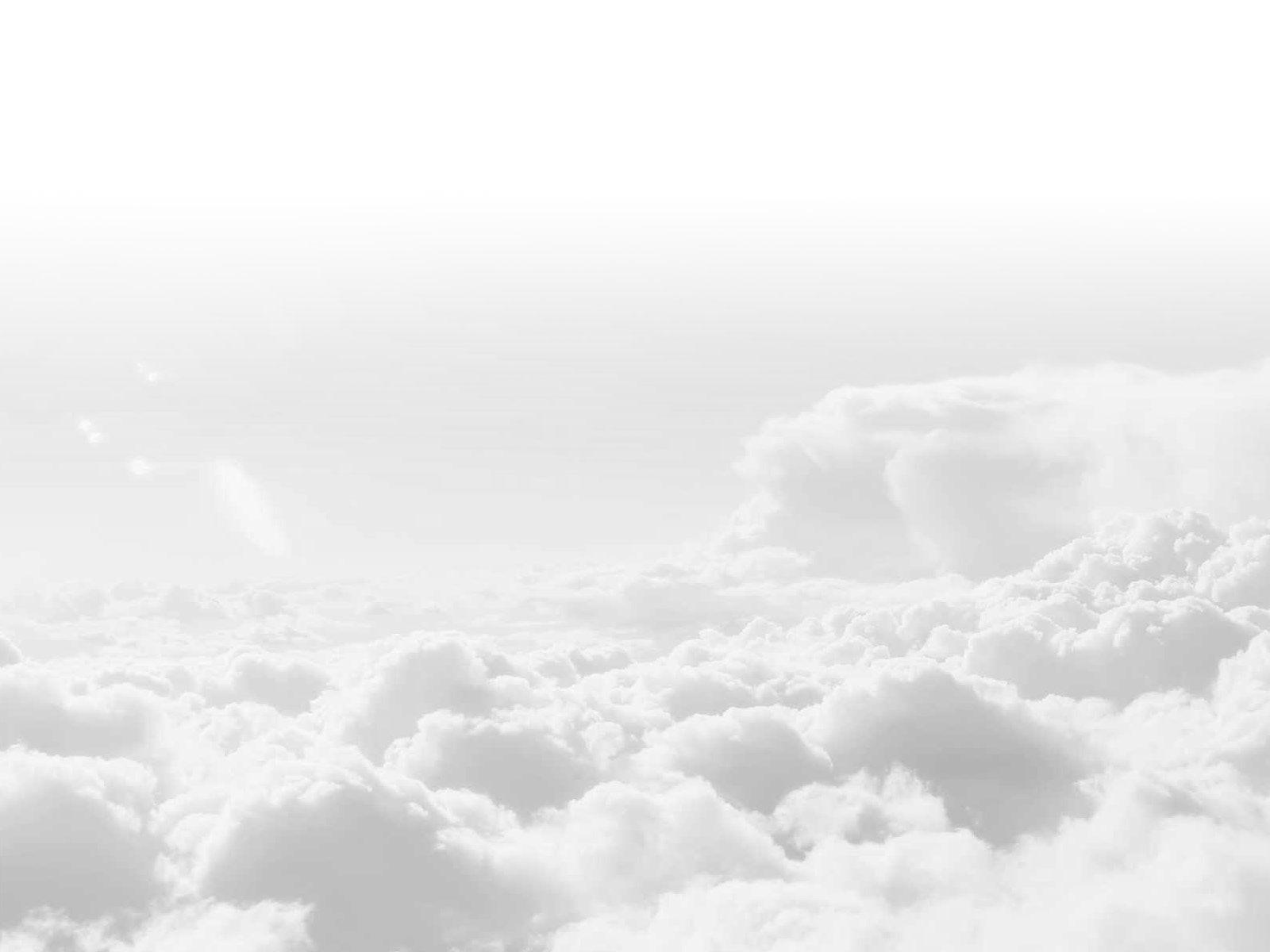 Aesthetic White Wallpapers Top Free Aesthetic White Backgrounds Wallpaperaccess White Aesthetic Black And White Clouds White Wallpaper For Iphone Aesthetic clouds white wallpaper