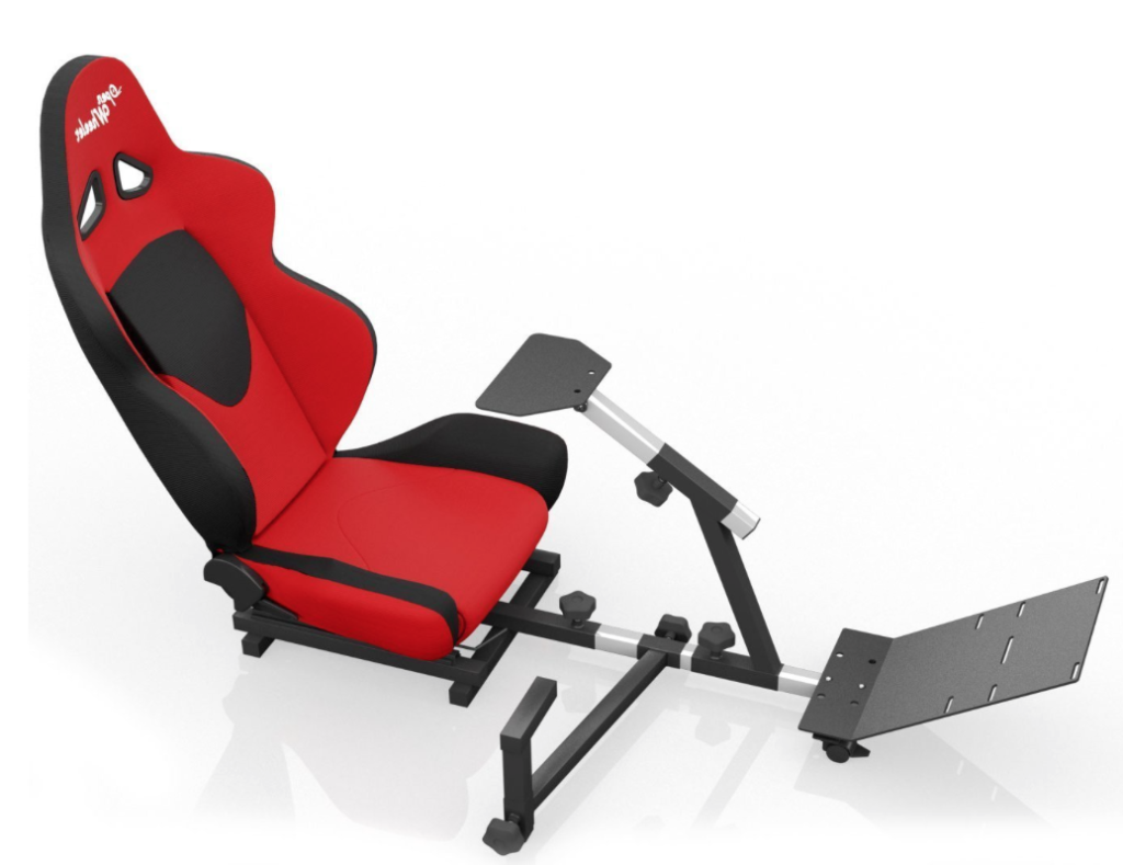 best pc gaming chair buyers guide embody for the win