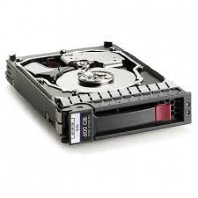 Product Detail: HP 516814-B21 - Dual Port Enterprise 300 GB Hard Drive #For #More #Info...#Please #Visit http://www.digitaldevicesgroup.com/516814-b21.html