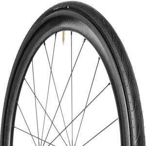 Mavic Yksion Pro UST Tire | Bike tire