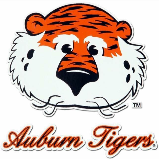 Pin By Michelle Trent On Ausome Football Auburn Tigers Football Coloring Pages War Eagle Auburn