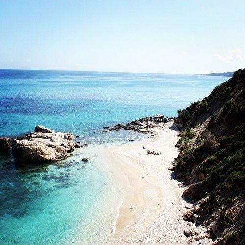 praia | vozinha.com