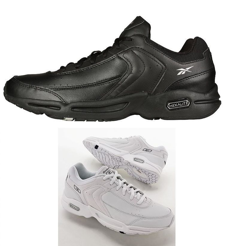 dd0c44ab5 Reebok Women s shoes O-Zone Walker Walking solid size 8.5