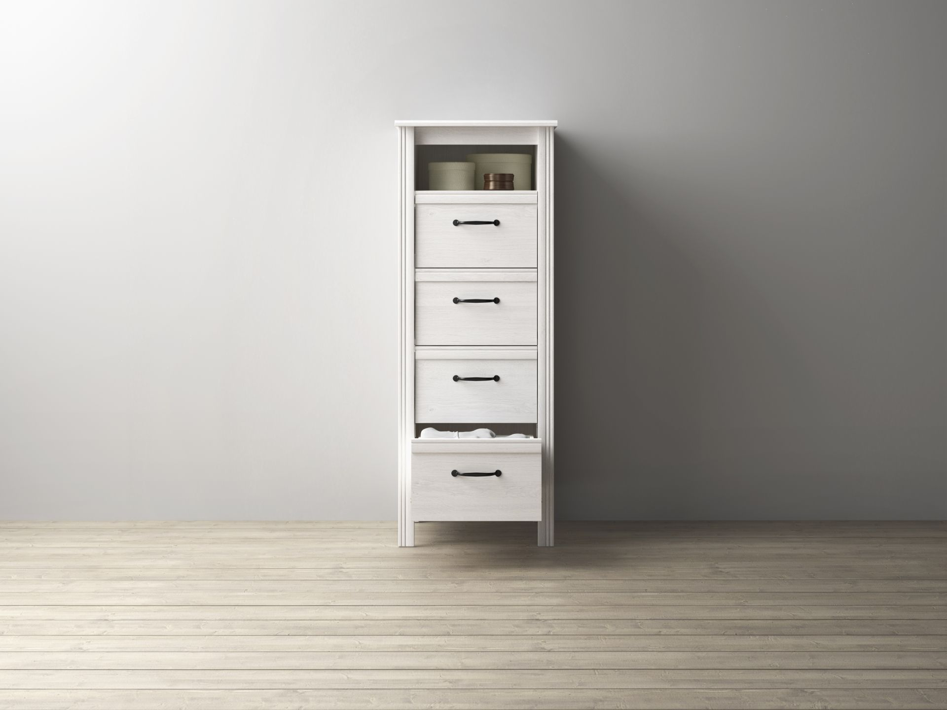Ikea Brusali Kast Cool Ikea Pax Wardrobe With Hinged Doors