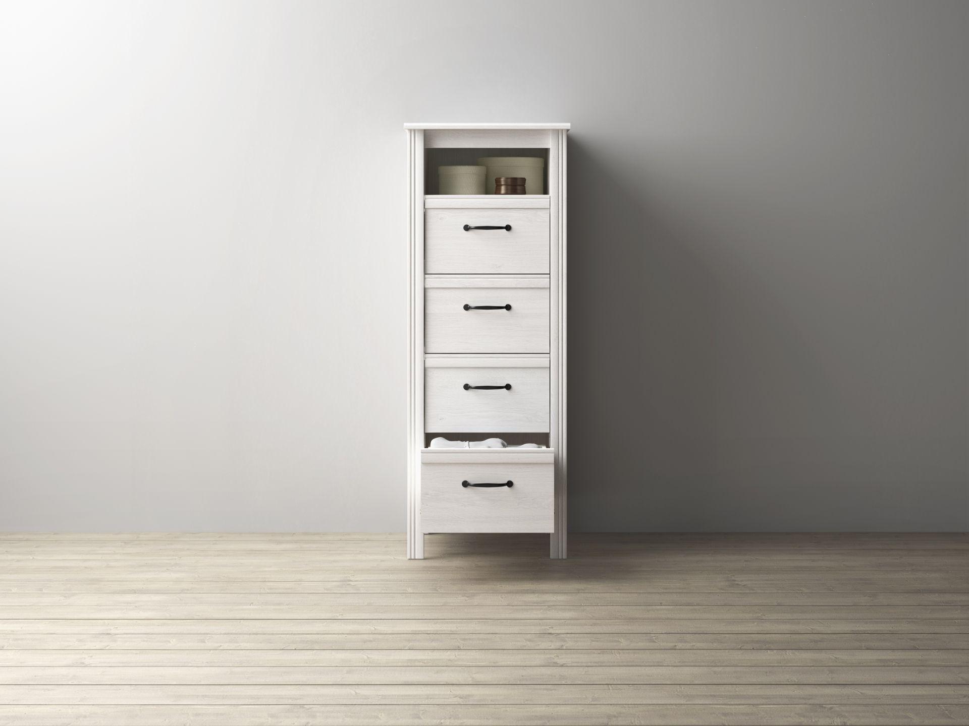 Ikea brusali kast. top ikea brusali kast with ikea brusali kast