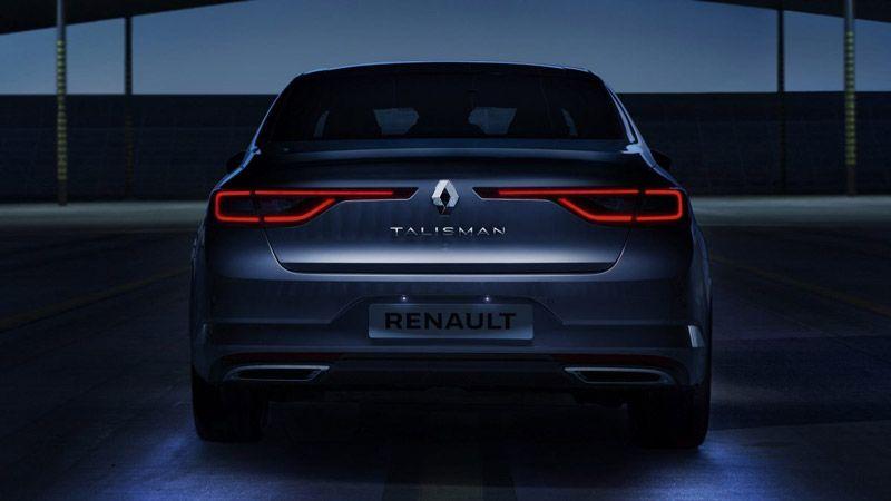 2019 Model Renault Talisman Ozellikleri Ve Fiyat Listesi 2019 Model Arac Fiyatlari Ve Ozellikleri Arac Otomobil Jant