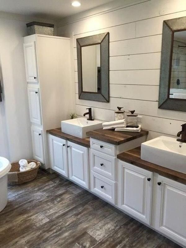 Bathroom Vanity 6 In 2020