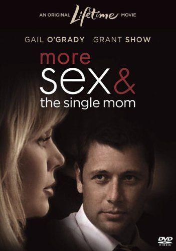 Sex addict tv show lmn network