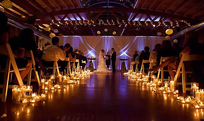 12 Of The Most Unique Wedding Venues In Chicago Il Get Prices Illinois Wedding Venues Chicago Wedding Venues Unique Wedding Venues